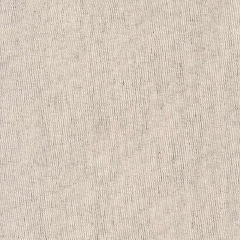 Linho Fernando Maluhy - 1,40m largura - C01