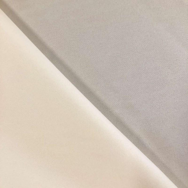 Microfibra Lisa (Tactel) - 1,60m largura - Pérola