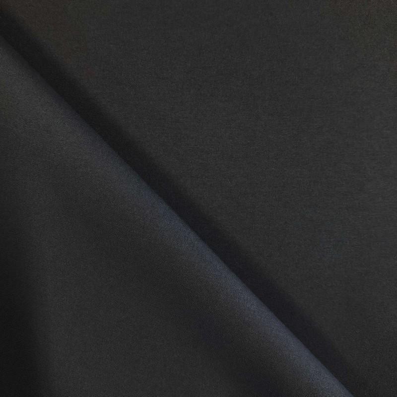 Microfibra Lisa (Tactel) - 1,60m largura - Grafite