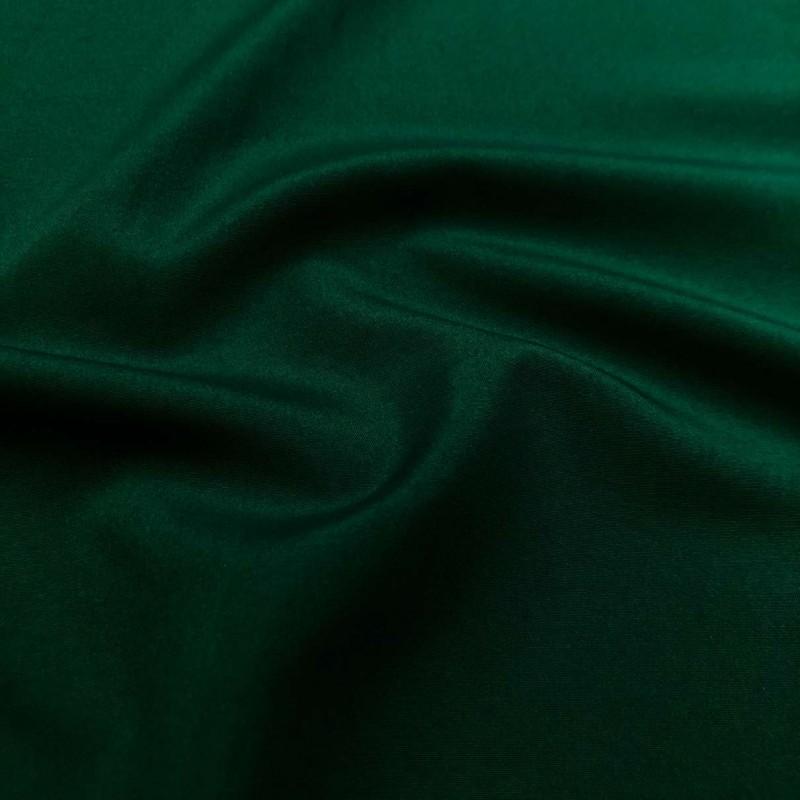 Microfibra Lisa (Tactel) - 1,60m largura - Verde escuro
