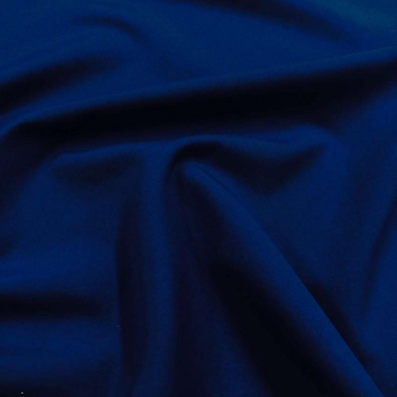 Microfibra Lisa (Tactel) - 1,60m largura - Azul royal