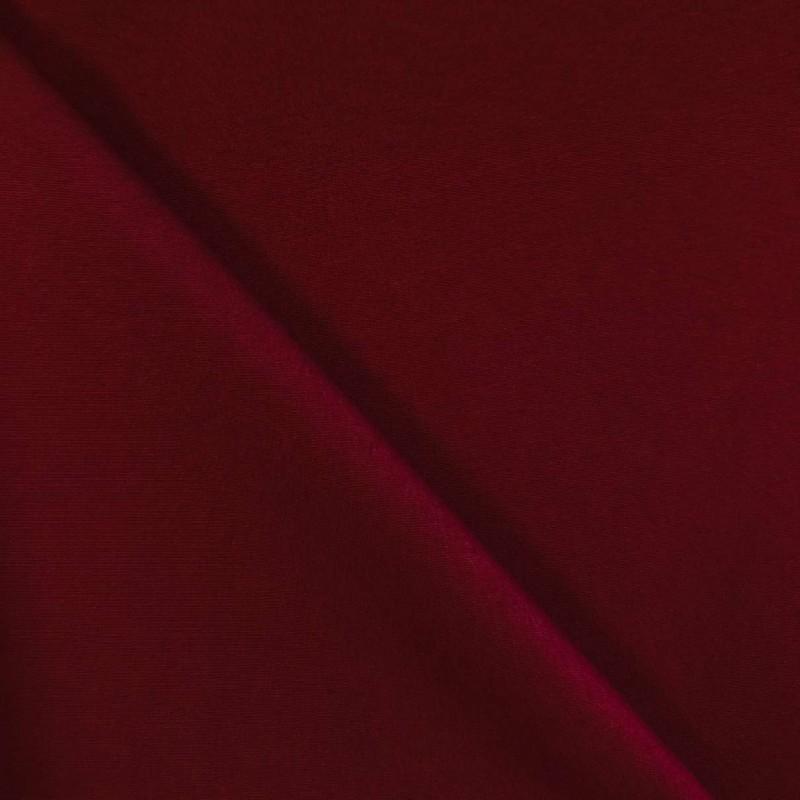 Microfibra Lisa (Tactel) - 1,60m largura - Vinho