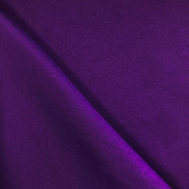 Microfibra Lisa (Tactel) - 1,60m largura - Roxo