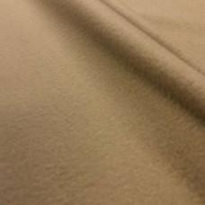 Microsoft Liso - 100% Poliéster - 1,67m largura - Areia