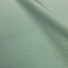 Microsoft Liso - 100% Poliéster - 1,67m largura - Verde água