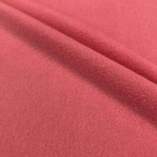 Microsoft Liso - 100% Poliéster - 1,67m largura - Rosa chiclets