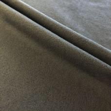 Microsoft Liso - 100% Poliéster - 1,67m largura - Cinza escuro