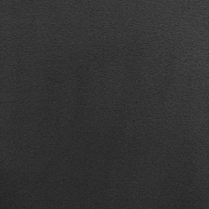 Microsoft Liso - 100% Poliéster - 1,67m largura - Chumbo