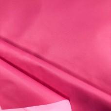 Nylon Emborrachado Impermeável - 100% Poliamida - 1,50m largura. - Pink