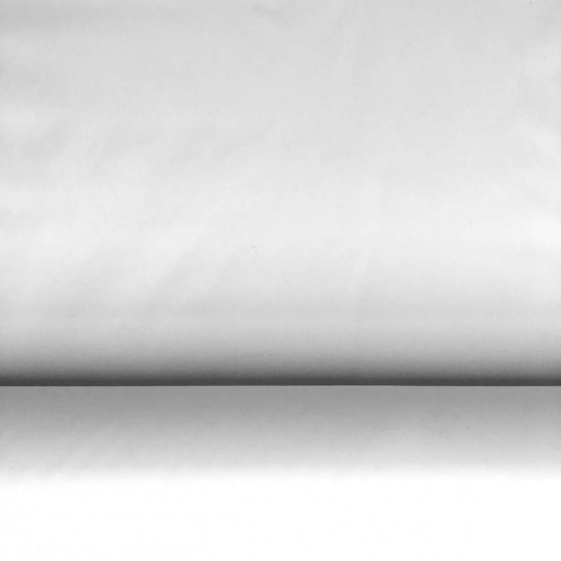Nylon Paraquedas - 100% Poliamida - 1,50m largura - Branco