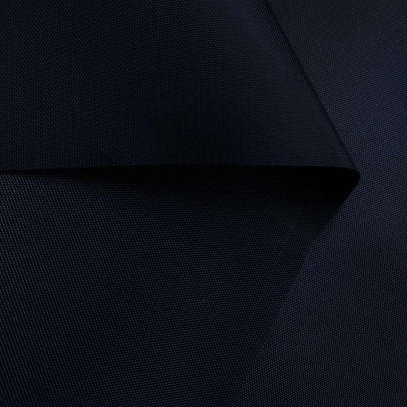 Nylon Paraquedas - 100% Poliamida - 1,50m largura - Azul marinho noite
