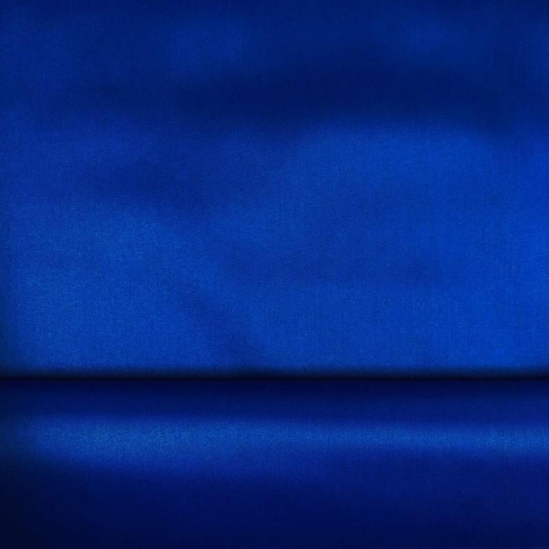 Nylon Paraquedas - 100% Poliamida - 1,50m largura - Azul royal escuro