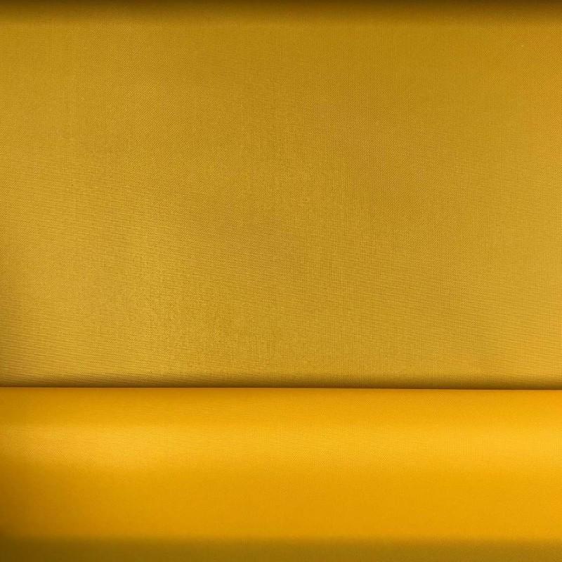 Nylon Paraquedas - 100% Poliamida - 1,50m largura - Amarelo