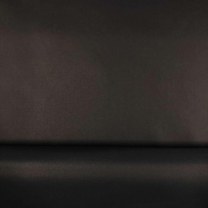 Nylon Paraquedas - 100% Poliamida - 1,50m largura - Grafite
