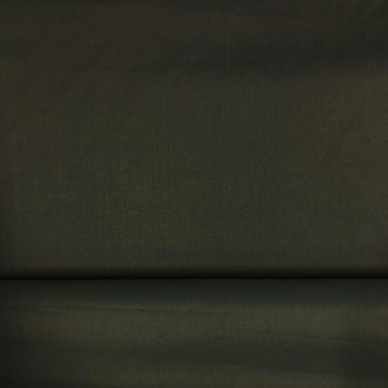Nylon Paraquedas - 100% Poliamida - 1,50m largura - Verde garrafa