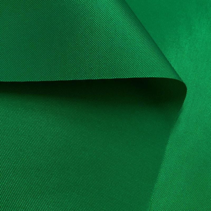 Nylon Paraquedas - 100% Poliamida - 1,50m largura - Verde bandeira