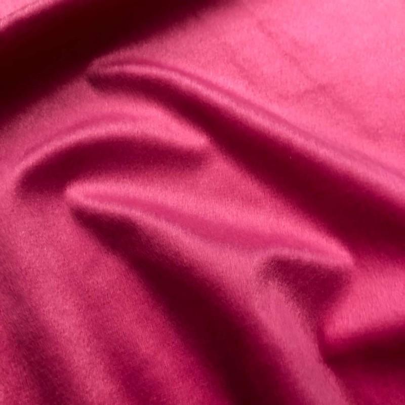 Pelúcia Velboa Lisa - 1,50m largura - Pink
