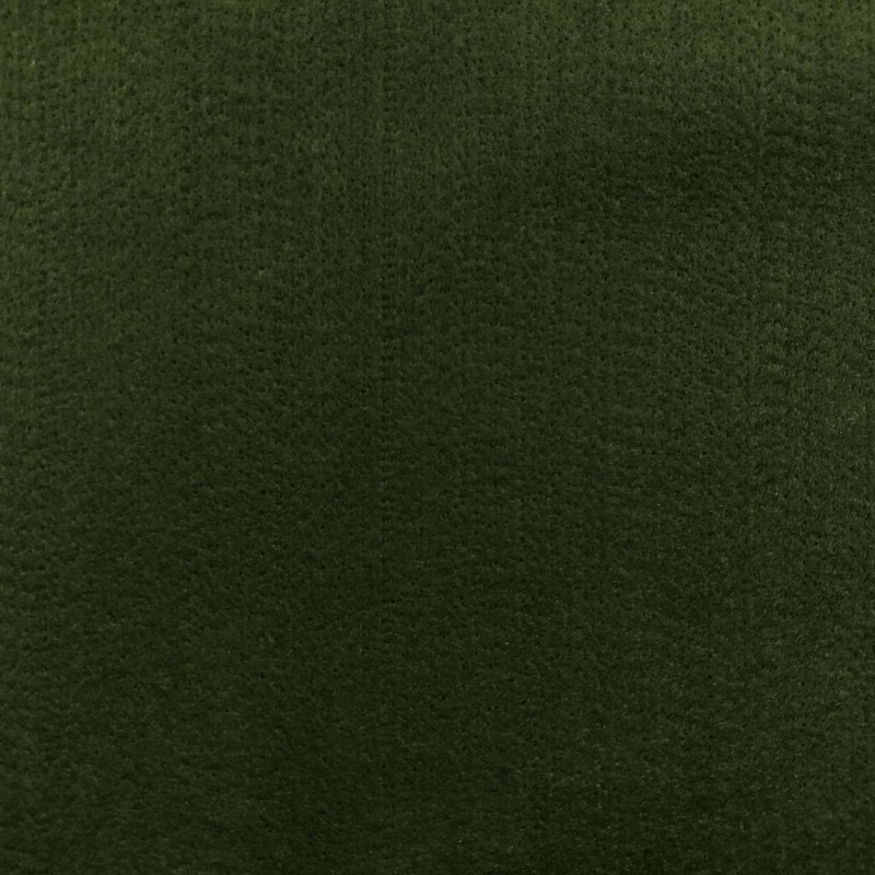 Tecido Feltro Liso Santa Fé - 100% Poliéster - 1,40m largura - Verde oliva
