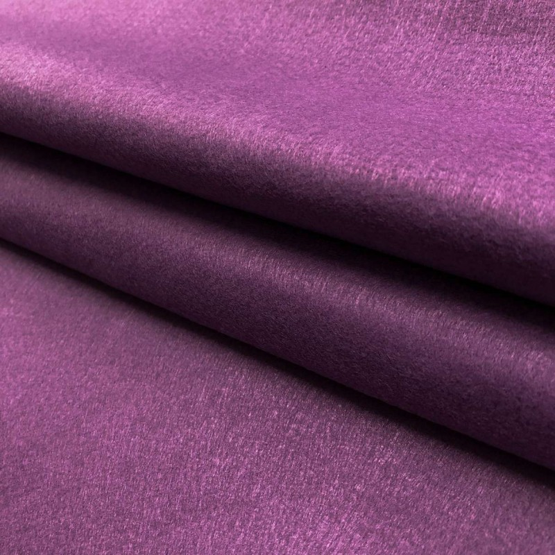 Tecido Feltro Liso Santa Fé - 100% Poliéster - 1,40m largura - Rosa penélope