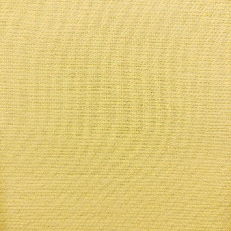 Tecido Flanela Cueiro Lisa - 100% Algodão - Creme