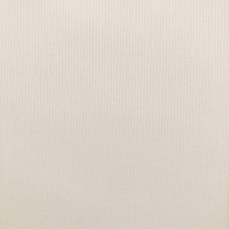 Tecido Fustão Liso - 100% Algodão - 1,45m largura - Off white