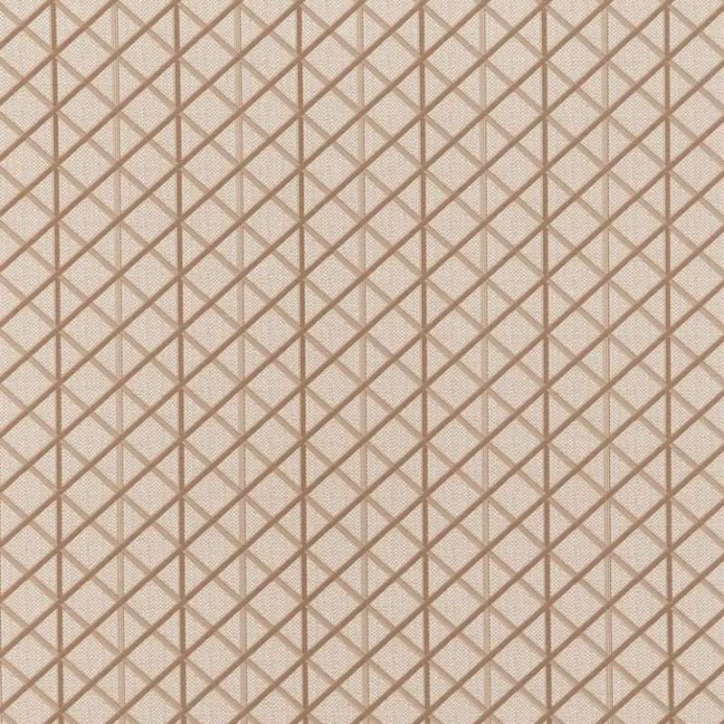Tecido Impermeável Acquablock Karsten - Across - 1,40m largura - Variante 1