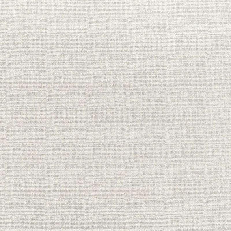 Tecido Impermeável Acquablock Karsten - Linhão Bege - 1,40m largura - Variante 1