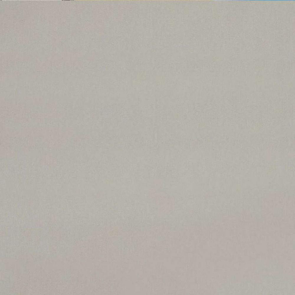Tecido Impermeável Acquablock Karsten - Lisato - 1,40m largura - Cor 9 - cinza claro