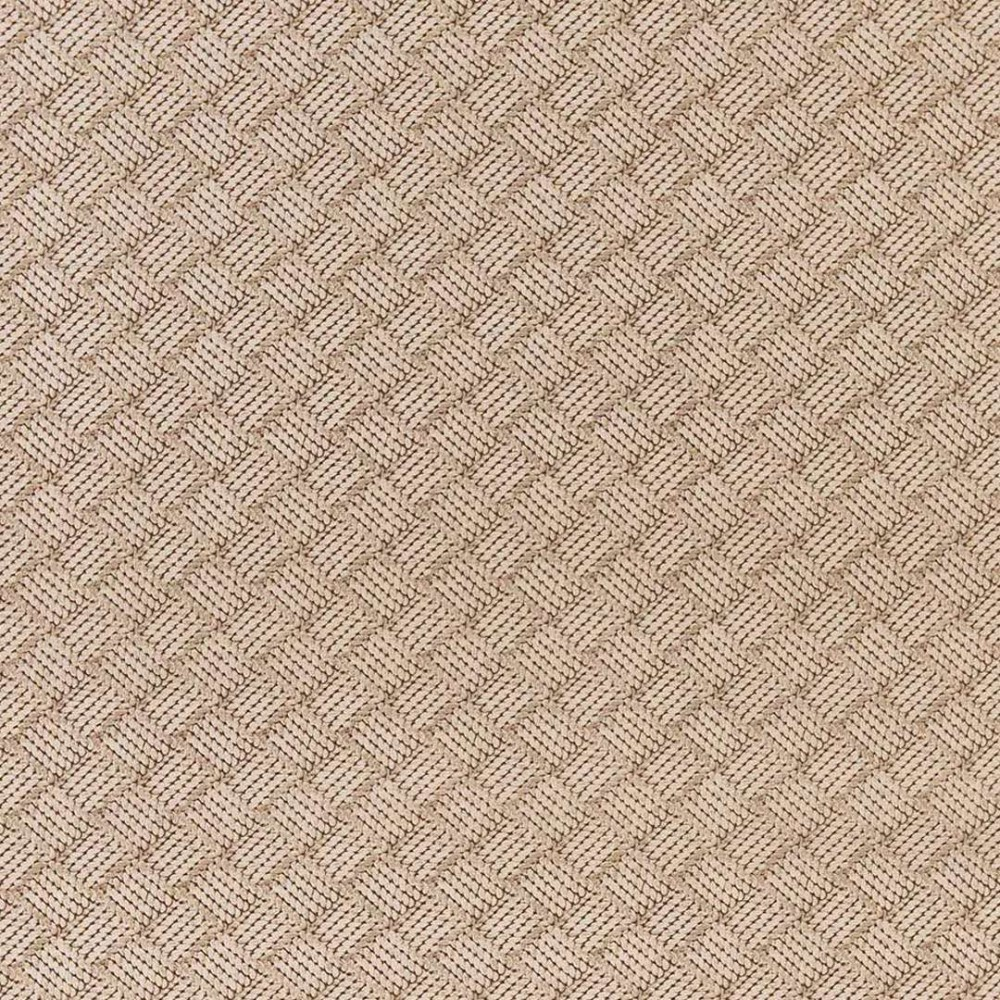 Tecido Impermeável Acquablock Karsten - Native Bege - 1,40m largura - Variante 1
