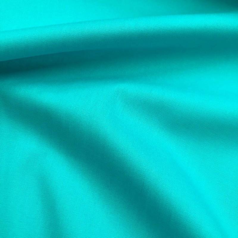 Tecido Tricoline Lisa - 100% Algodão - 1,50m largura - Tifany