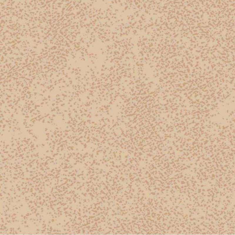 Tecido Tricoline - Poeirinha - 100% Algodão - 1,50m largura - Variante 1