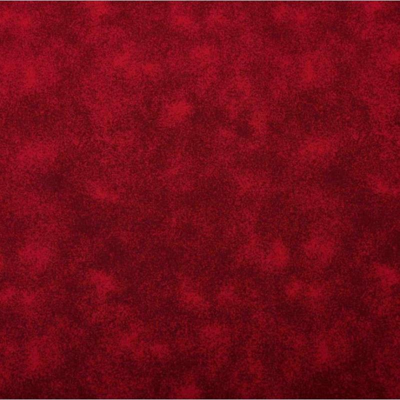 Tecido Tricoline - Poeirinha - 100% Algodão - 1,50m largura - Variante 106