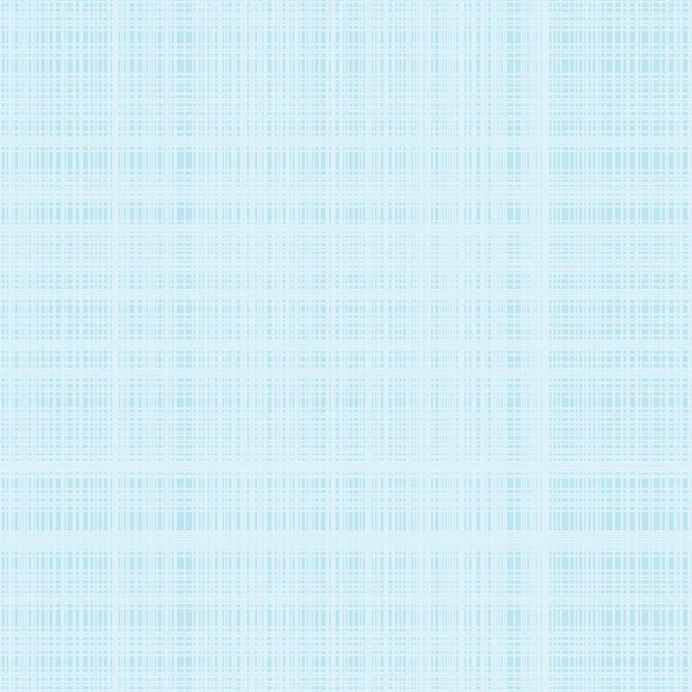 Tecido Tricoline - Tramas - 100% Algodão - 1,50m largura - Variante 82