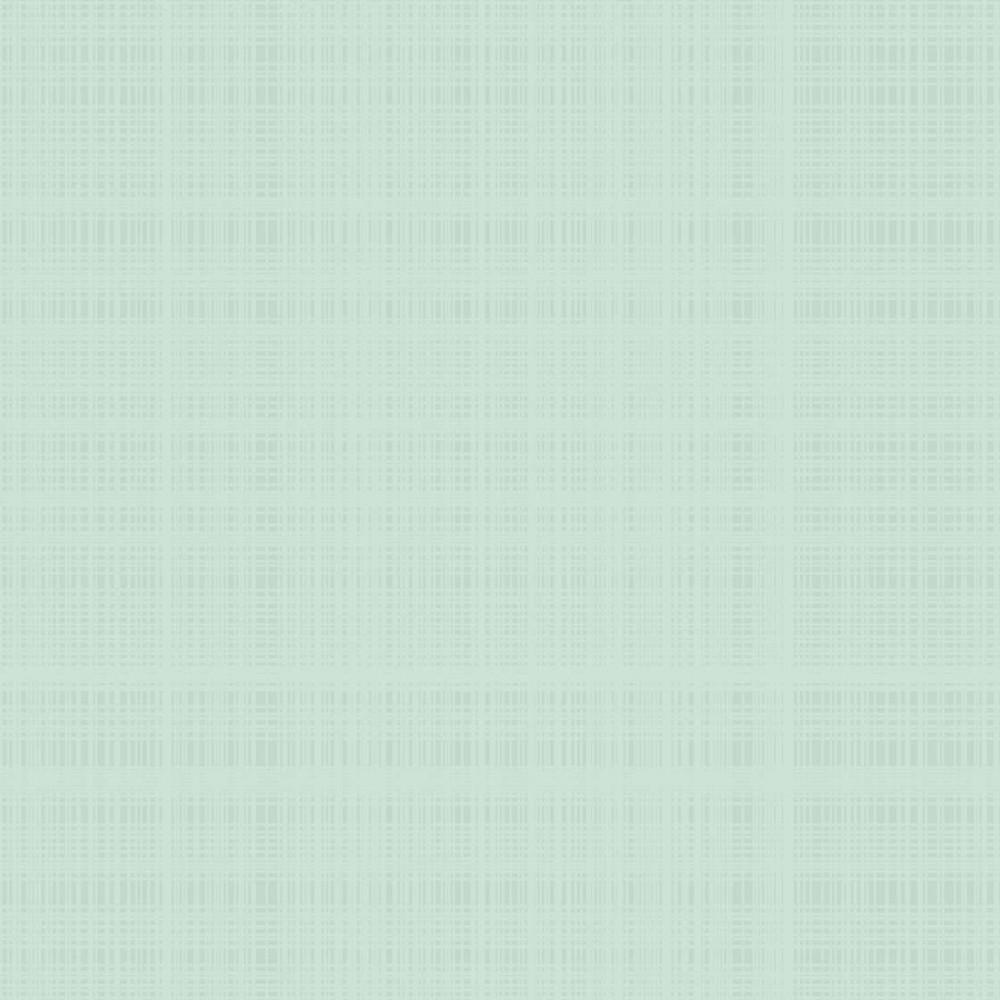 Tecido Tricoline - Tramas - 100% Algodão - 1,50m largura - Variante 83
