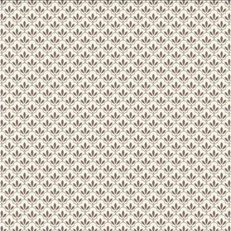 Tecido Tricoline - Vitral - 100% Algodão - 1,50m largura - Variante 57