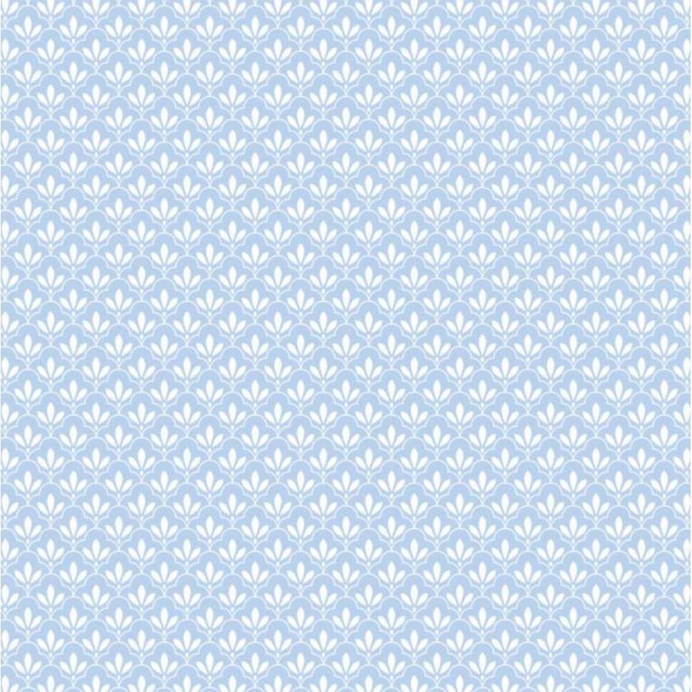 Tecido Tricoline - Vitral - 100% Algodão - 1,50m largura - Variante 82