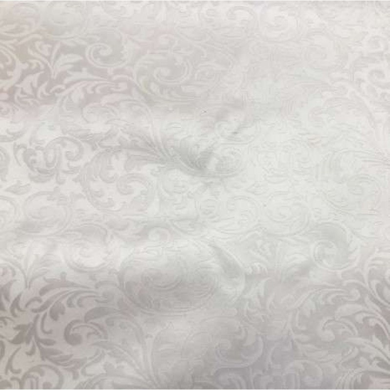 Toalha Plástica Premium - Condessa - Cor unica
