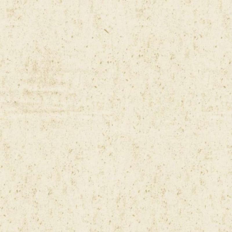 Tricoline Fernando Maluhy - Rustique Liso - 100% Algodão - C01