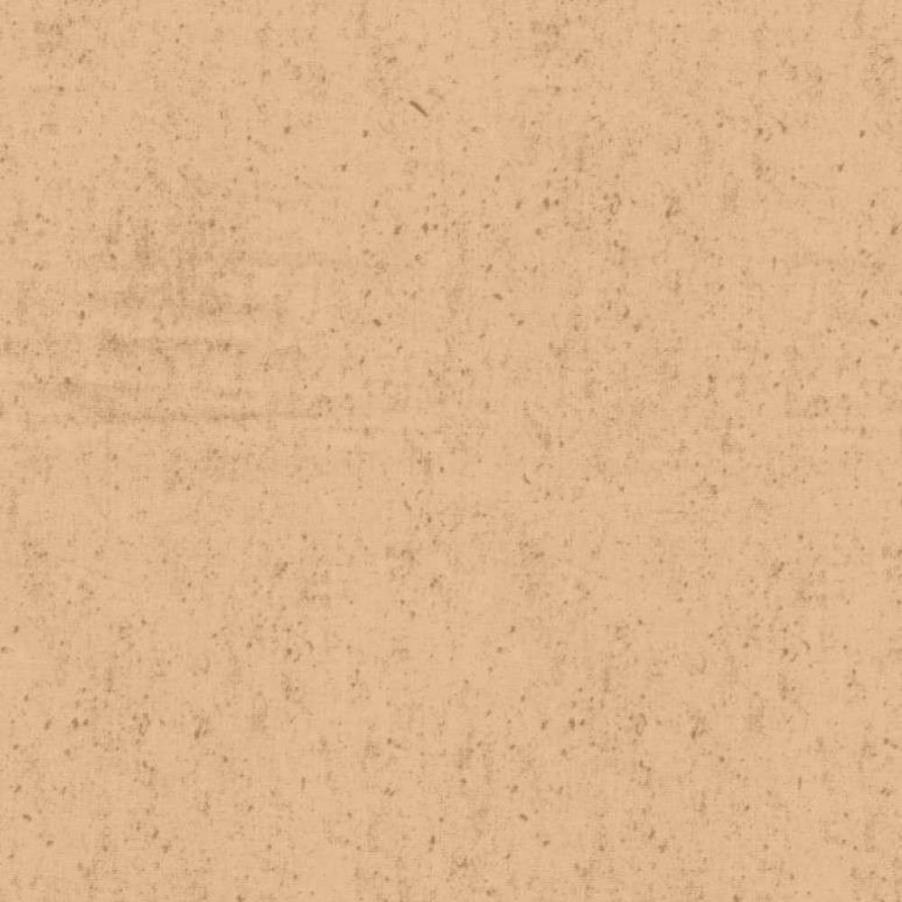 Tricoline Fernando Maluhy - Rustique Liso - 100% Algodão - C02